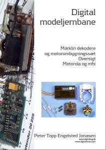 maerklin-dekodere-thumb