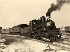 K564Odense1986