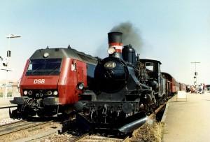 K564  ME-1517 i  Holbaek 1990
