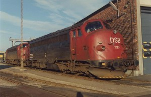 MY Ng 1994-96 008